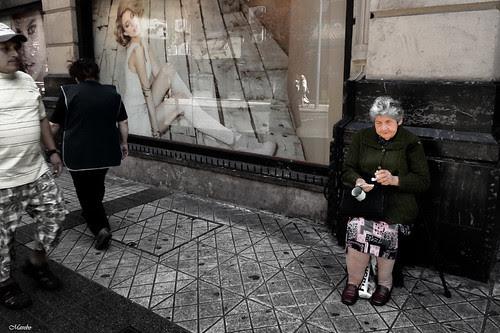 ¿Y si todo esto fuera un sueño? by Alejandro Bonilla