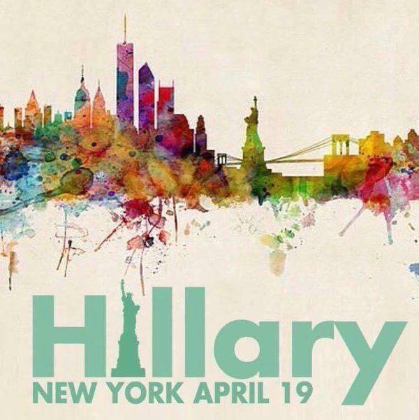 photo Hillary-NY.jpg