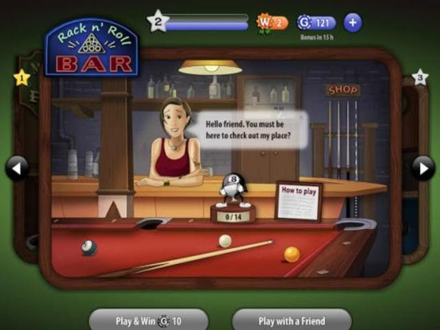 Cheat Pool Live Tour - Ultimate Hack Not Banned