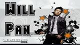 Will Pan Official web