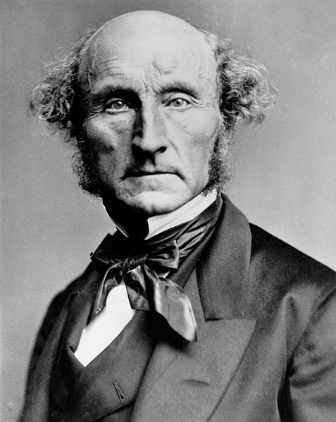 File:John Stuart Mill by London Stereoscopic Company, c1870.jpg