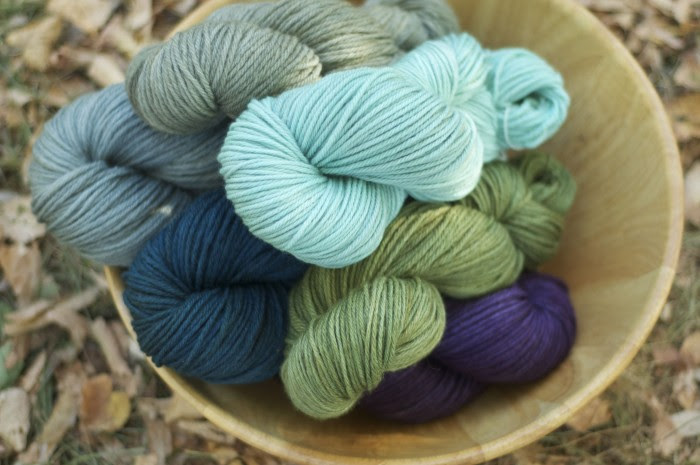 A Giveaway from The Sitting Tree