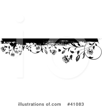 Free Stems Cliparts, Download Free Clip Art, Free Clip Art on Clipart  Library