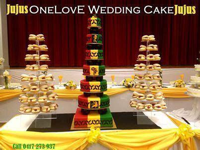 1000  ideas about Rasta Wedding on Pinterest   Jamaican