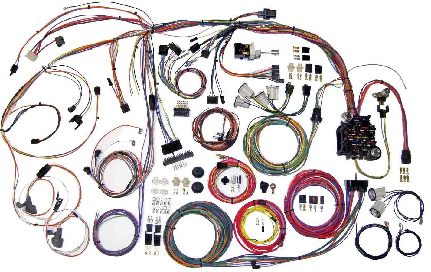 049984 1970 Chevelle Wiring Harness Diagram Wiring Library