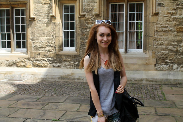 Oxford2 (12)