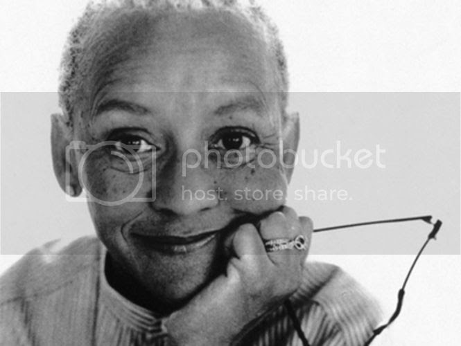 photo nikki-giovanni.jpg