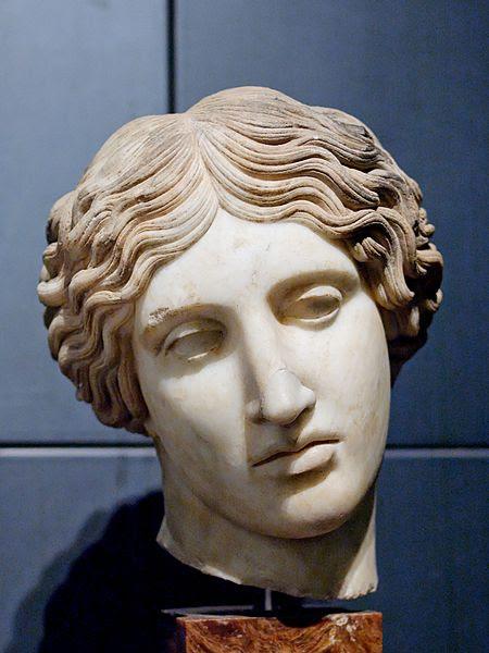 File:Head Amazon Musei Capitolini MC1091.jpg