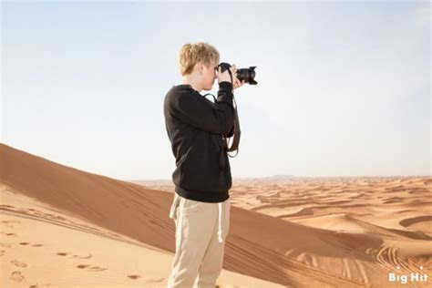 bts picture perfect summer trip  dubai daily  pop news