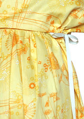 maternitique hot-mama-gowns-leaDetail-lg