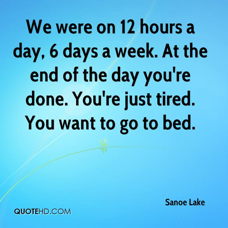 Sanoe Lake Quotes Quotehd