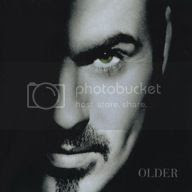 George Michael - Older photo GeorgeMichaelOlder_zps085d7e4b.jpg