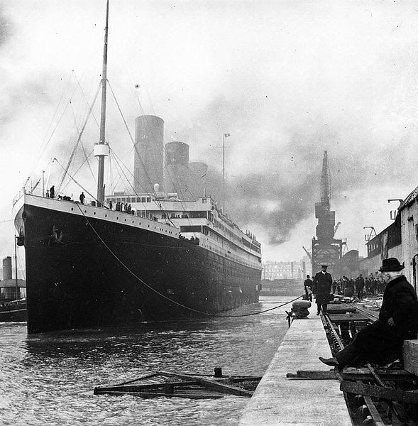 Ficheiro:Titanic.jpg