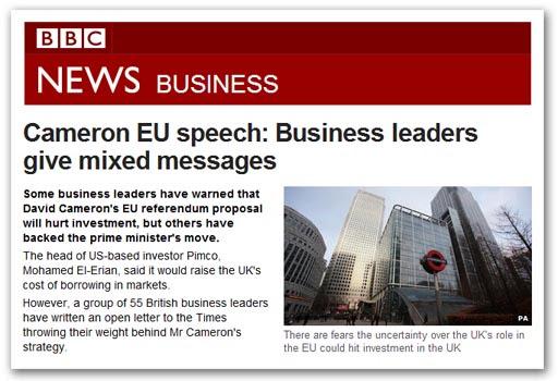 BBC 023-bus.jpg