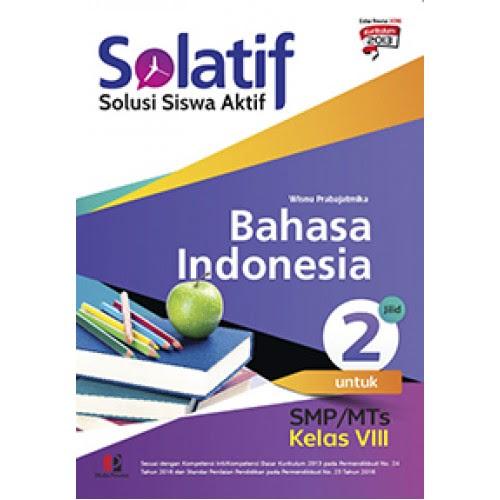 Tugaa Hal 153 Bahasa Indonesia Buku Revisi 2017