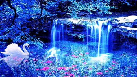 beautiful backgrounds  computer  images