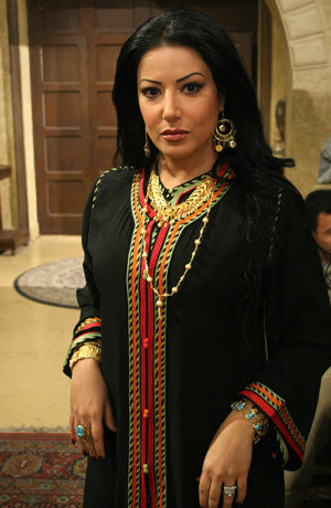 Somaya El Khashab Egyptian Film Actress very hot and sexy pics