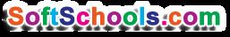 softschools.com