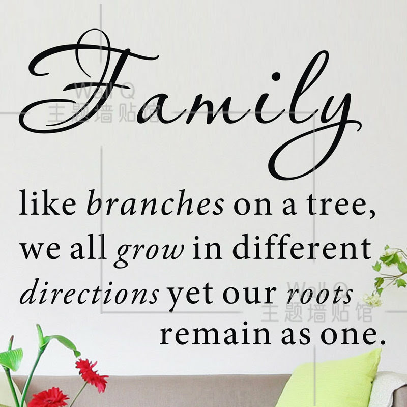 Quotes About Family Tree 90 Quotes