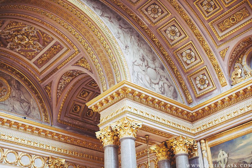 Katie-Leask-Photography-027--Chateau-de-Versailles-FB
