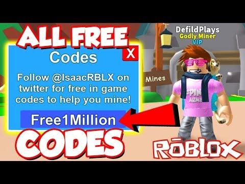 codes  roblox unboxing simulator roblox hack