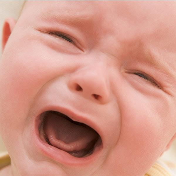 """Résultat de recherche d'images pour """"Combien de temps laisser pleurer bébé 5 mois"""""""