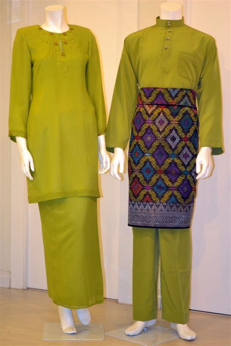 kaymaria boutique pair collection