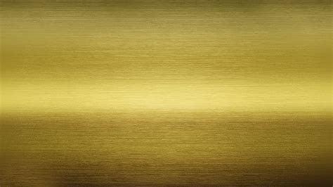 Free Brushed Gold ChromeBook Wallpaper Ready For Download