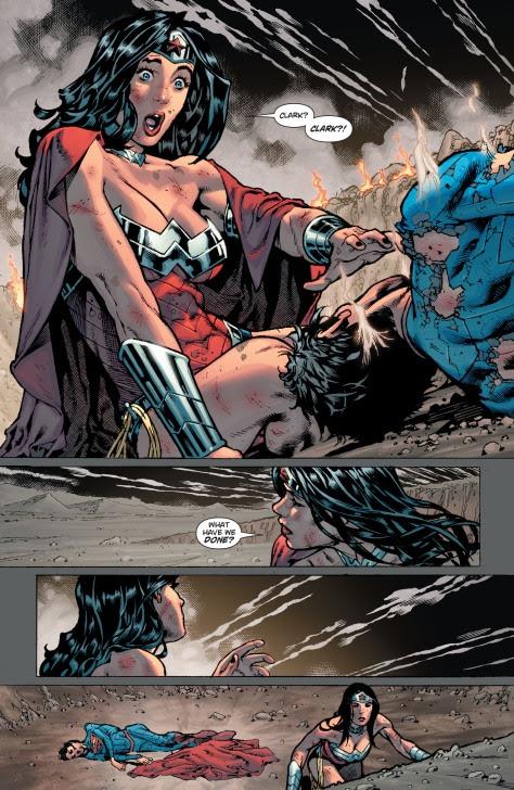 Superman-Wonder Woman (2013-) 007-003