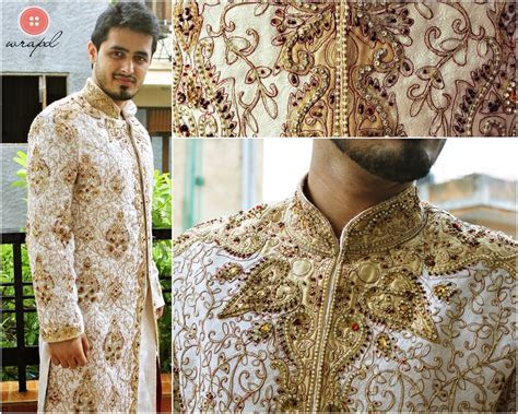 Wedding Dresses, Lehenga & Sherwani on Rent in Delhi NCR