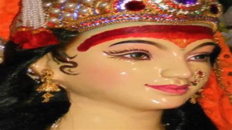 bhojpuri bhakti songs bhajan jai mata  super hits