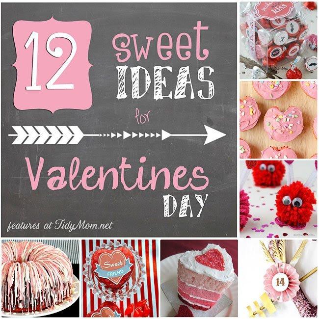 Honey Bee Mine Valentines Day Cakes