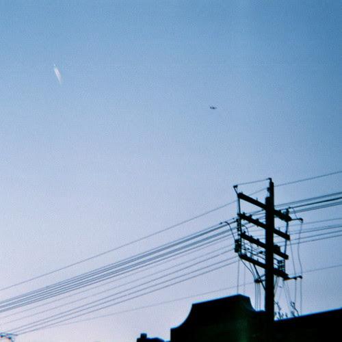 Image015_23