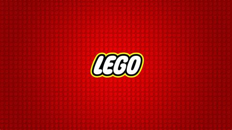 full hd wallpaper lego toy logo desktop backgrounds hd p