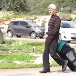 עיריית אור יהודה וראש העיר לשעבר שהורשע יפצו מתלוננות במיליון - וואלה!