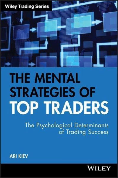 7 Winning Strategies For Trading Forex PDF