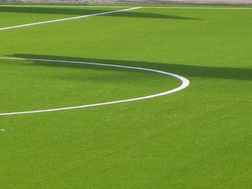 the match :: kampen #1