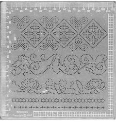 Ecstacy SP006S2-239x250