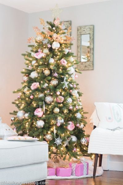 pink-christmas-tree-decorations-wife-in-progress