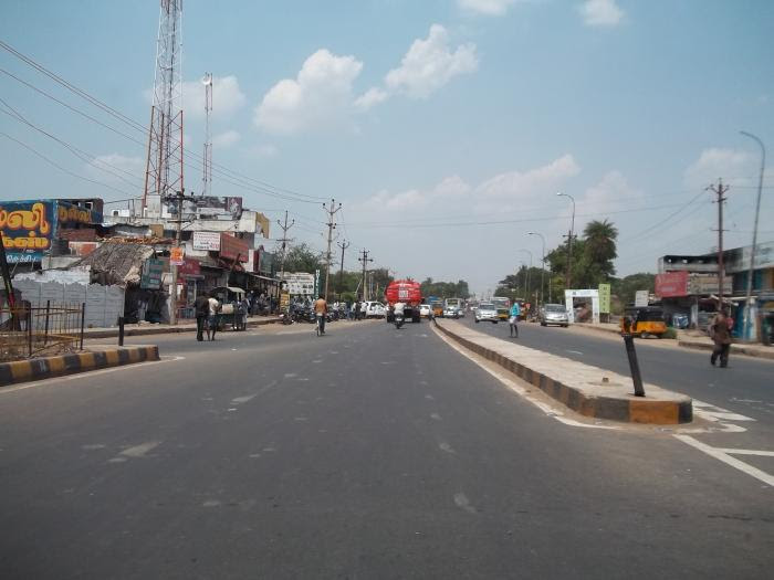 Image result for Palpannai Junction