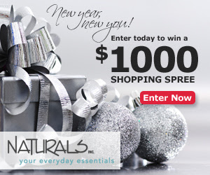 Naturals_winter_sweeps