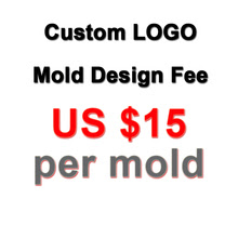 Buy Custom Logo Ghost Shadow Lights And Get Free Shipping On