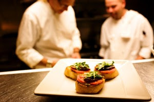 Head Chef Jobs