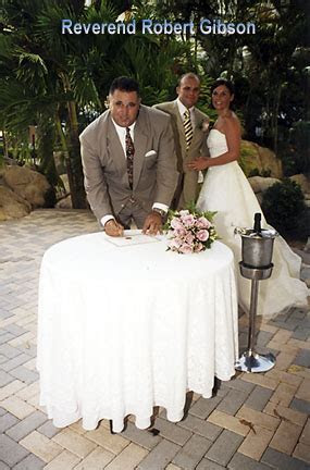 Aruba Eloquent   Beach Weddings in Aruba, Vows Renewals on