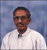 K. Thurairatnasingam