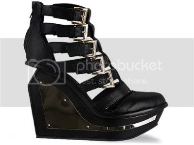 Jeffrey-Campbell-shoes-Clinic-Black.jpg picture by Deathbutton
