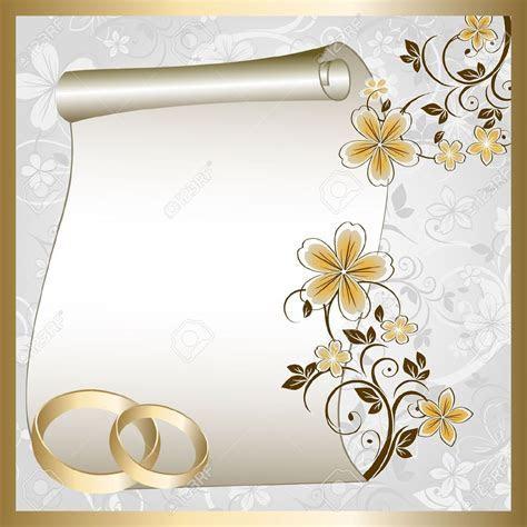 Pin by B B on beautiful things   Casamento, Tudo para