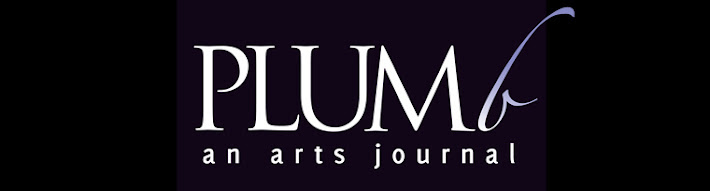 PLUMb Arts Journal