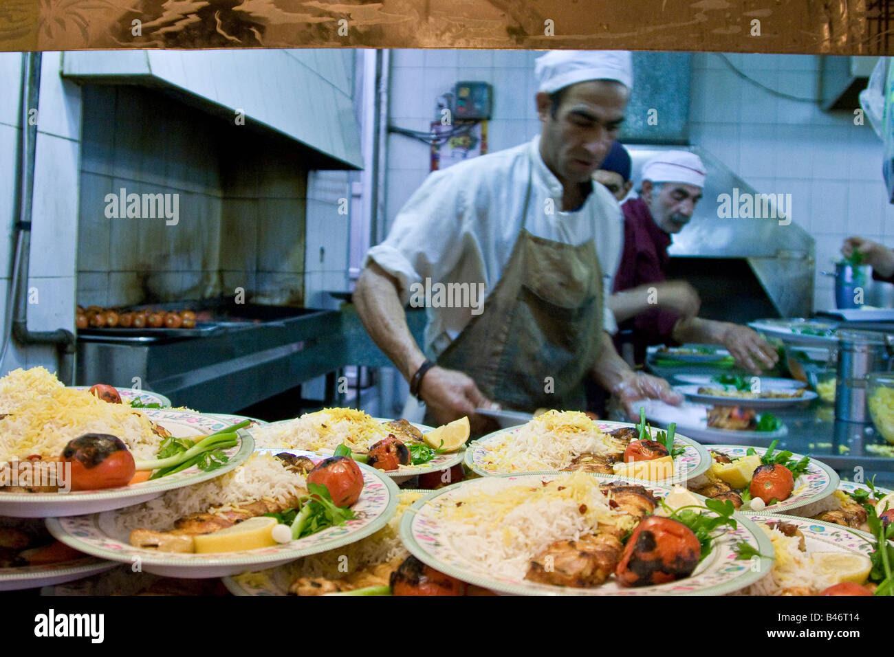 Organic spectroscopy international esomeprazole for Ahmads persian cuisine