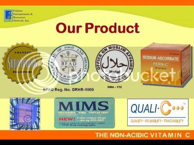 For Sale: THE famous non-acidic vitamin! (For health, skin ...